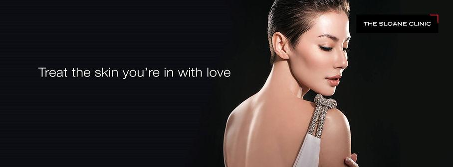 Sloane Ads.jpg