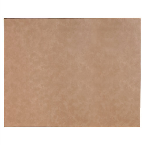 """16"""" x 20"""" Laserable Leatherette Wall Decor"""