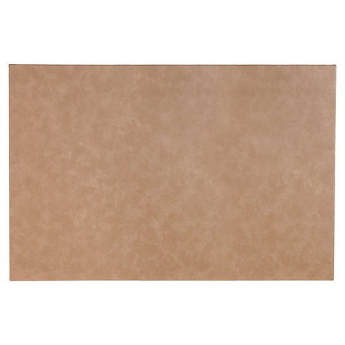 """12"""" x 18"""" Laserable Leatherette Wall Decor"""