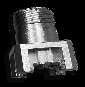 Connectors-003.png