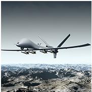 predator-drone.png
