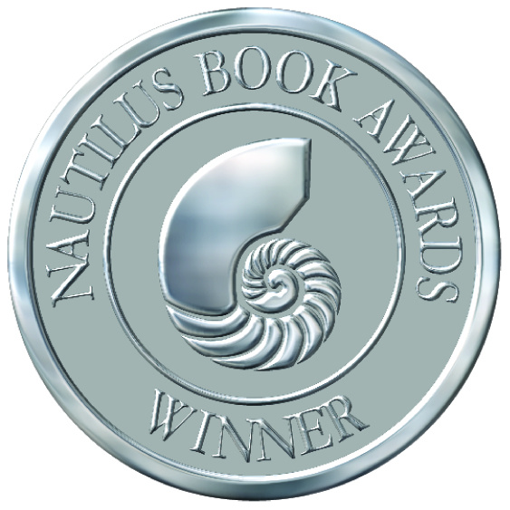 Winner of The Nautilus Awards