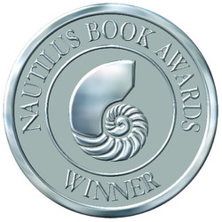 Winner of The Nautilus Awards