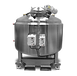pressure vessel.png