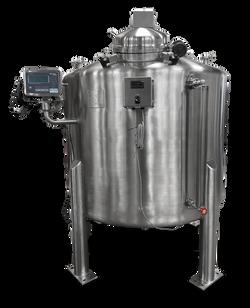 Pharmaceutical Tank 1 - 1600L