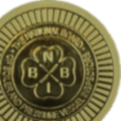 national board of boiler and pressure vessel inspectors seal