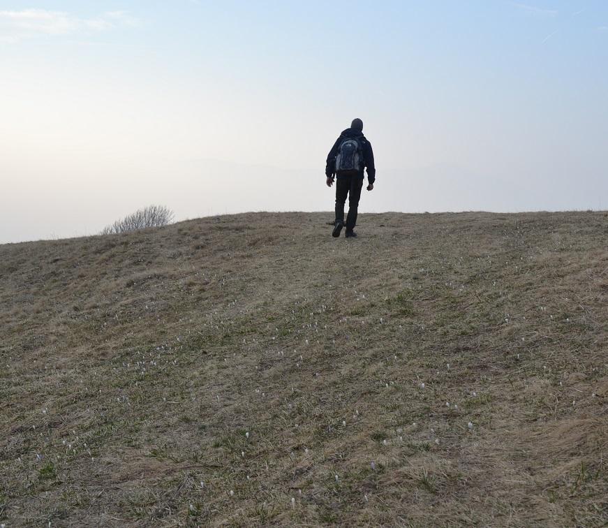 Escursionismo_Fabio1