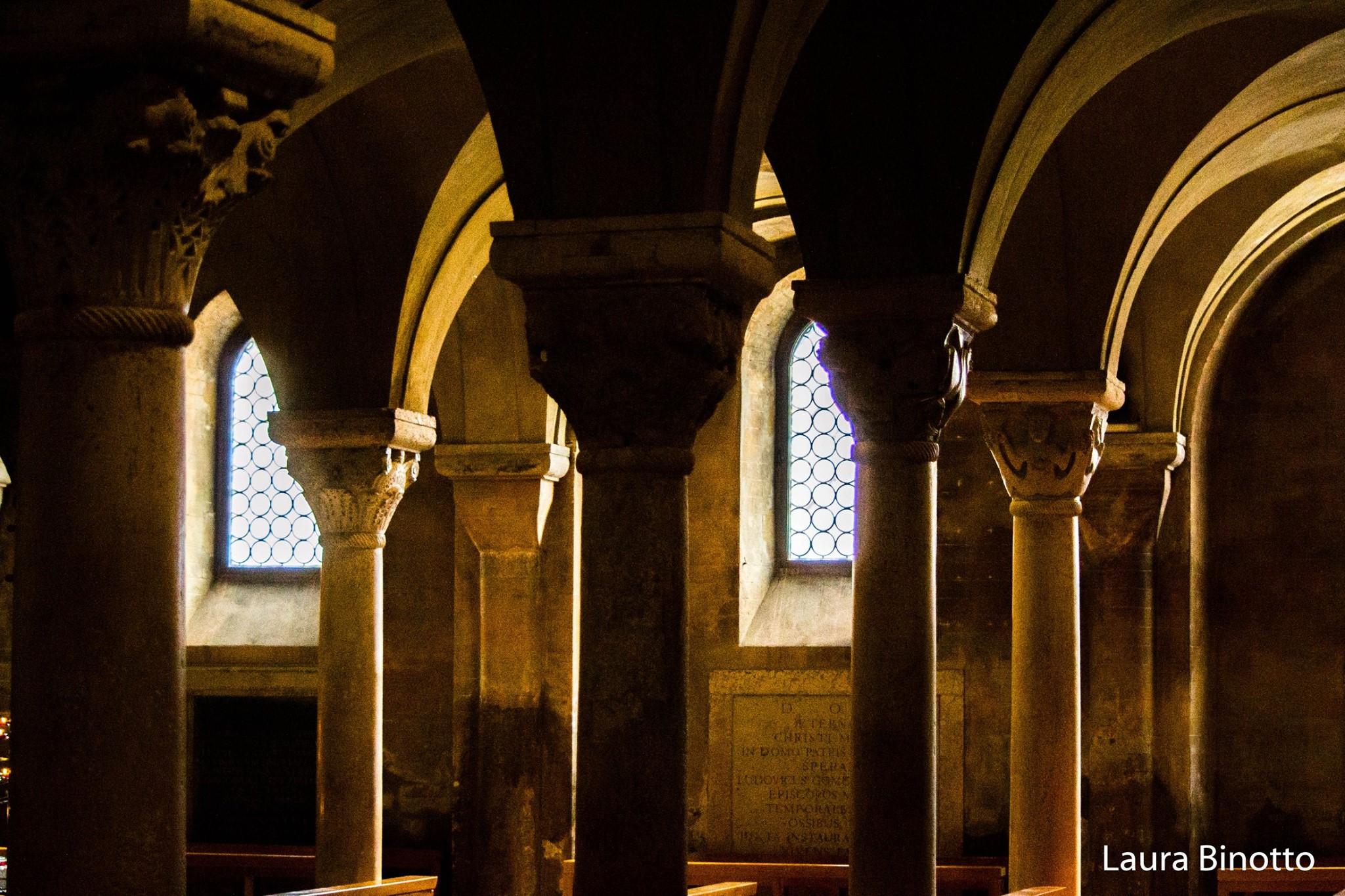 Duomo_Modena
