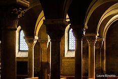 Duomo_Modena.jpg