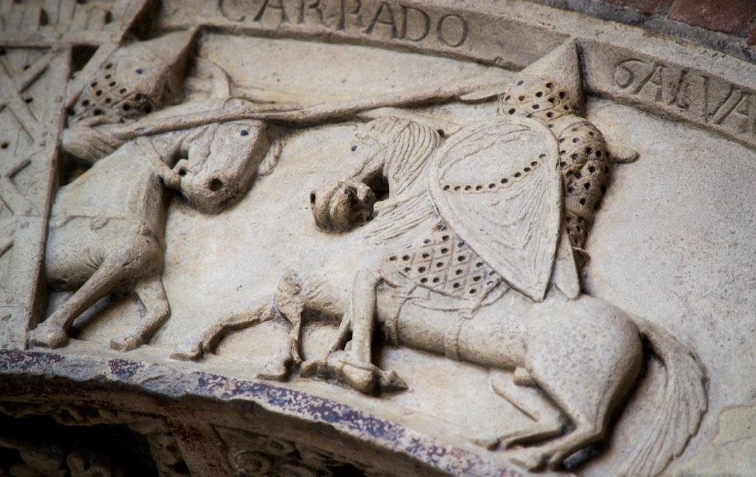 Duomo_di_Modena