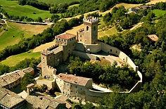 castelloMontecuccoli_PavulloFrignano.jpg