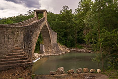 Ponte_Olina_ok.jpg