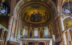 Duomo_di_Modena_mosaico_rit