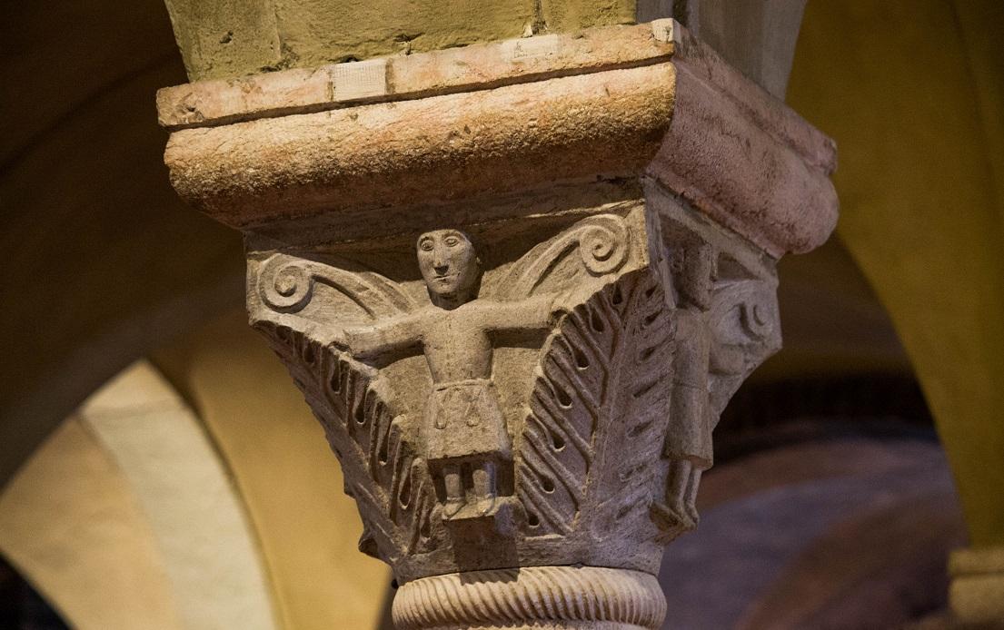 Duomo_di_Modena_capitello