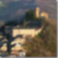 Montecreto.jpg