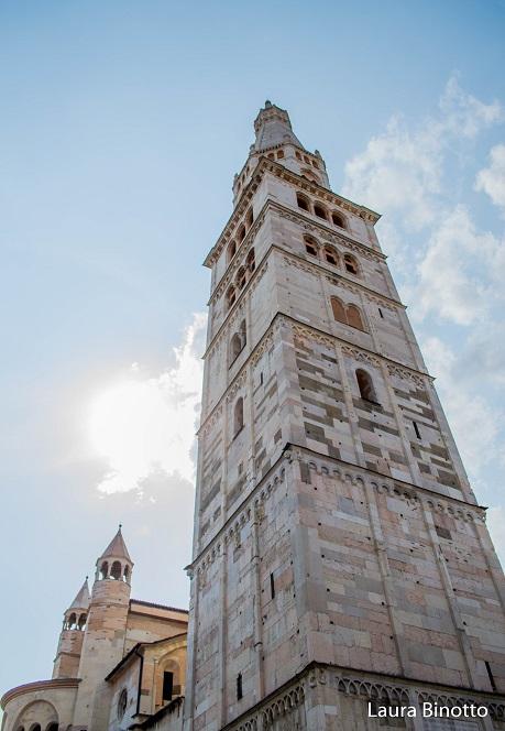 Duomo_di_Modena_campanile
