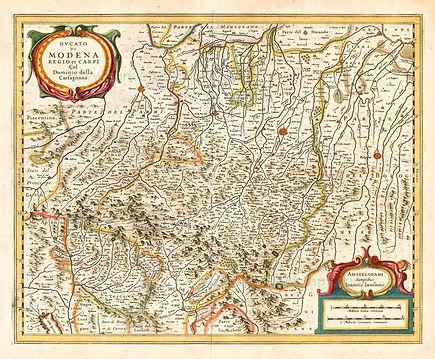 Mappa_Modena_Antica.jpg