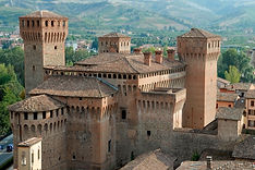 castelli-modena-rocca-di-vignola.jpg