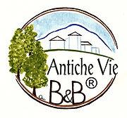 R_ok_Logo_Antiche_Vie_Anton.jpg