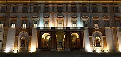 Sassuolo_Palazzo_Ducale_Notturno.jpg