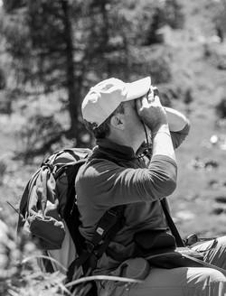 Escursionismo_Fabio