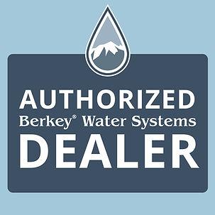 Authorized Dealer Trust Badge_vertical-dark_edited.jpg