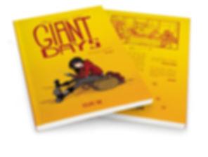 giantdays.jpg