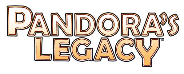 PandorasLegacy_Logo.jpg