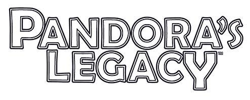 PandorasLegacy_Logo_bw.jpg