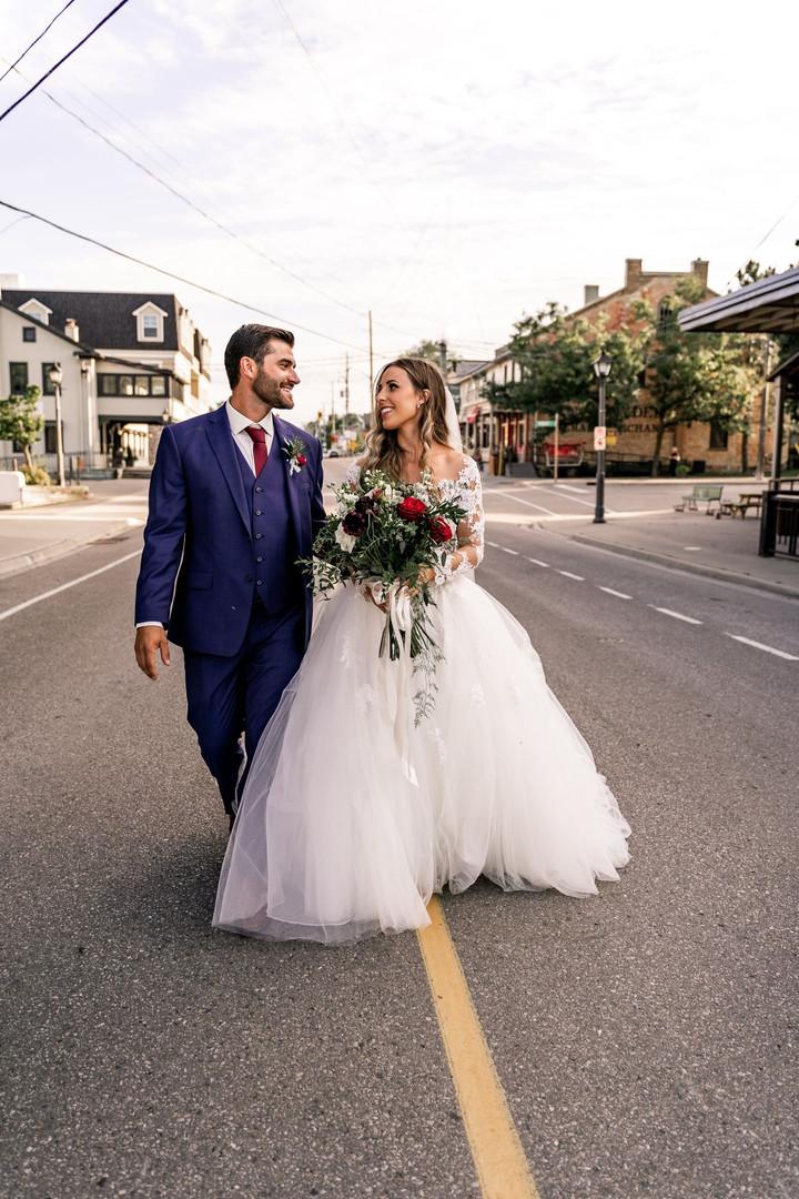 Lauren and Dan street photo.jpg