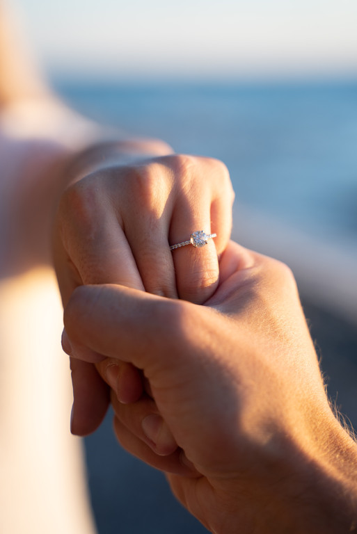 ring picture.jpg