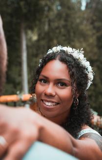 Naomi and Dantes Wedding Day (403 of 727).JPG