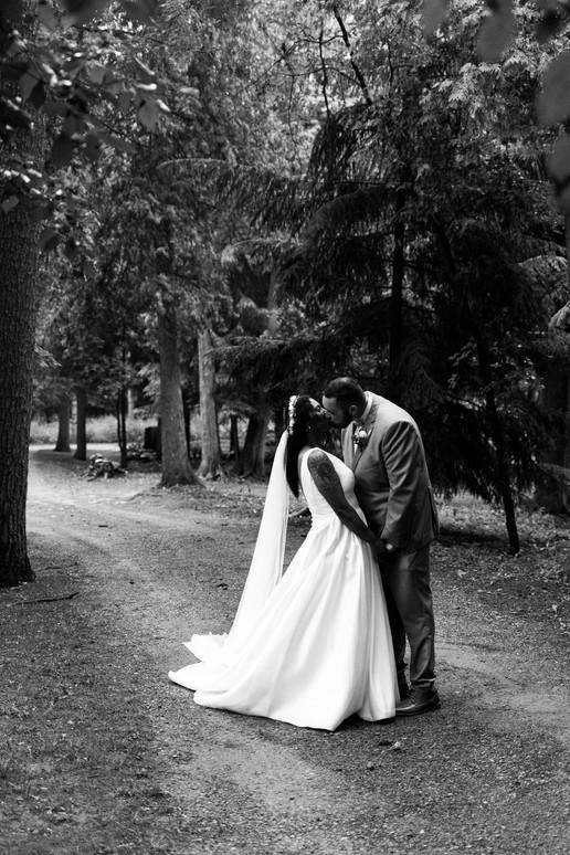 Naomi and Dantes Wedding Day (433 of 727).JPG