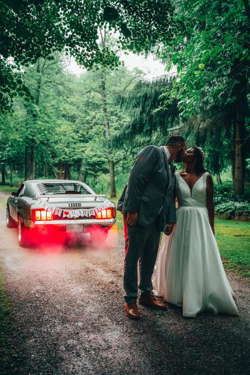 Naomi and Dantes Wedding Day (682 of 727).JPG