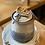 Thumbnail: Prayer Jar with Citrine Druzy