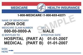 0317_MET_medicare_card-1226x0-c-default.