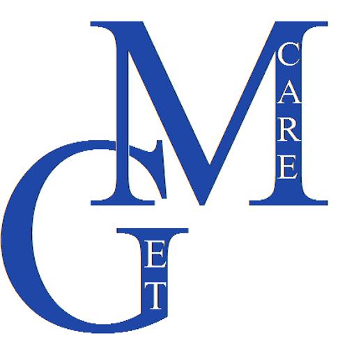 IMV - Virtual Medicare Meeting