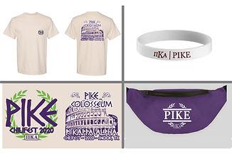 Pike Pack.jpg