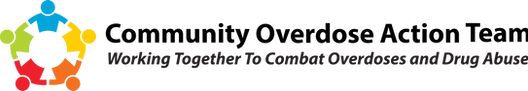 COAT_logo.png