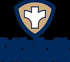 Public Health - Dayton & Montgomery County - logo