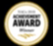 NACo-Achievement-award-logo.png