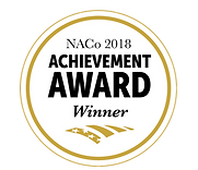 NACo-Achievement-award-logo.png