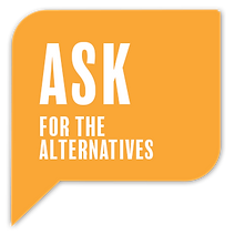 Ask-logo.png