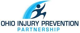 Ohio Injury Prevention Partnership.jpg