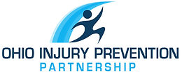 Ohio Injury Prevention Partnership.jpg