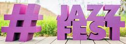 3D Polystyrene Lettering