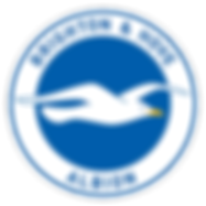 1200px-Brighton_&_Hove_Albion_logo.svg.p