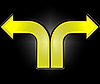 Two Choices Logo - Arrows.png