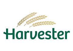 harvester-logo.jpg