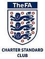 Charter Standard.JPG